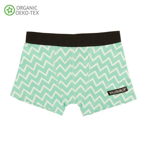 Villervalla Boxer shorts holiday