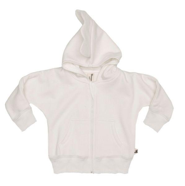 Shampoodle Snow Hood Jacket