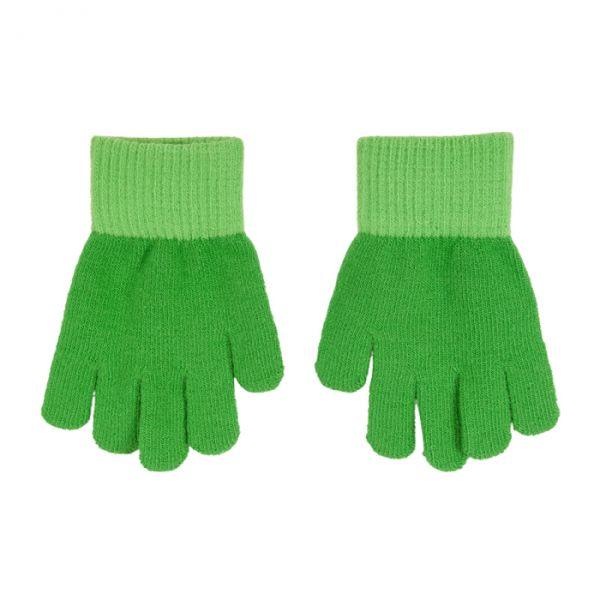Villervalla Magic glove forest