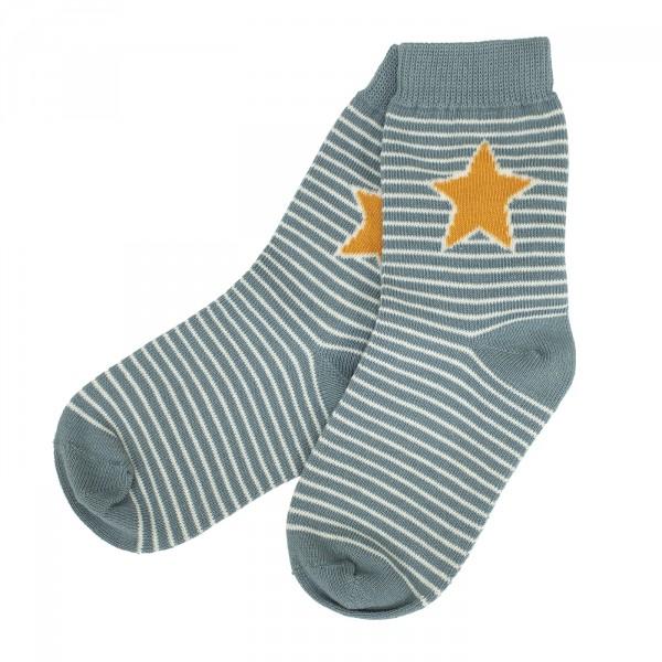 Villervalla Socken cement