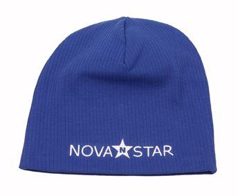 NOVA STAR W-Beanie NS Web