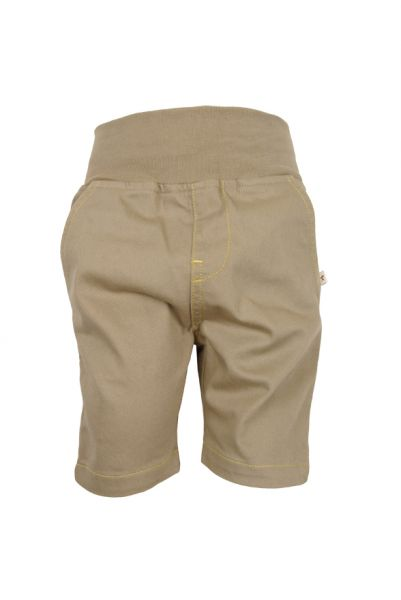 NOVA STAR Chinos Shorts Sponge