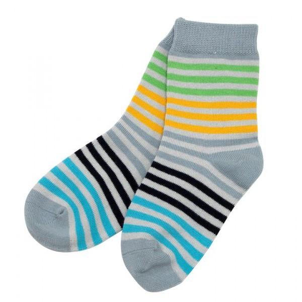 Villervalla Socken urban