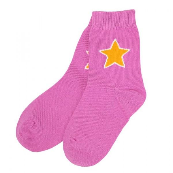 Villervalla Socken petunia