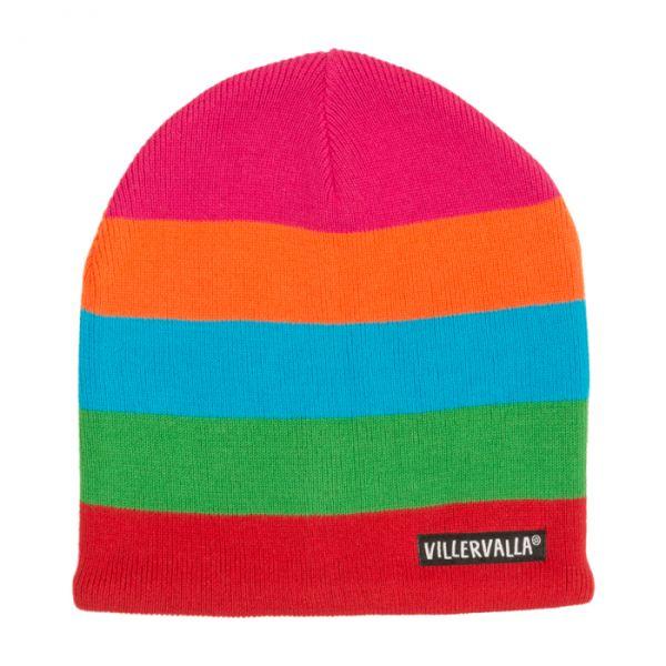 Villervalla Knitted hat montana