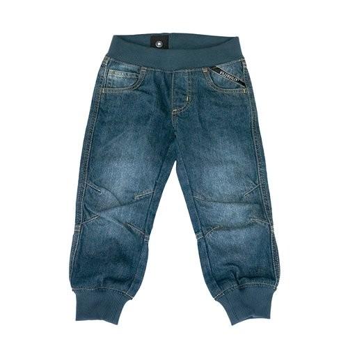 Villervalla Jeans midnight wash