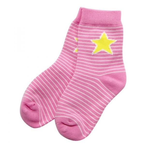 Villervalla Socken azalea