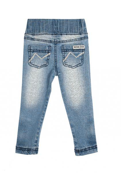 NOVA STAR Jeans leo