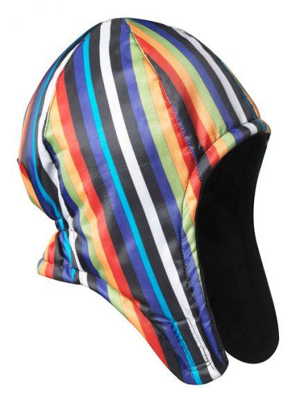 Cap - Stripes, oh Stripes!