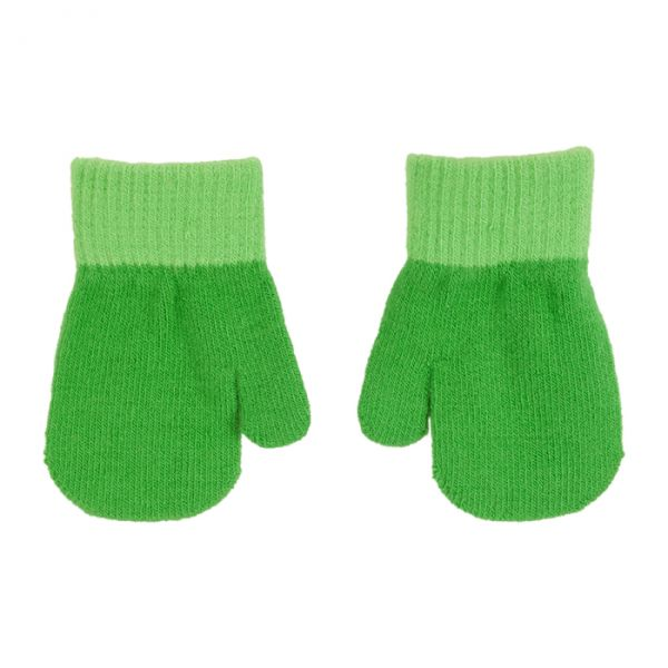 Villervalla Mitten 1-3 years forest