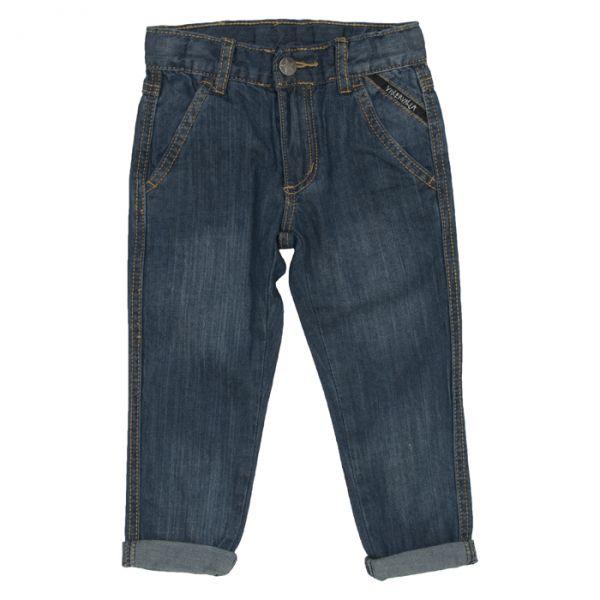 VILLERVALLA Pants
