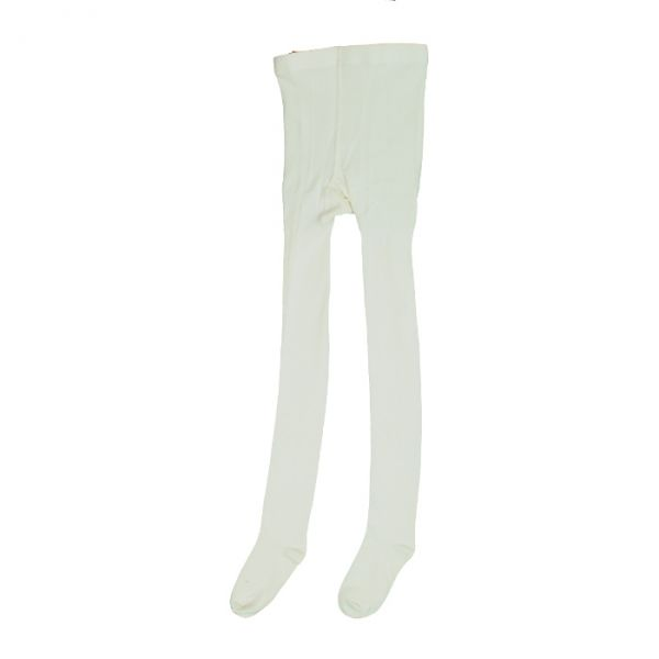 VILLERVALLA tights MARBLE