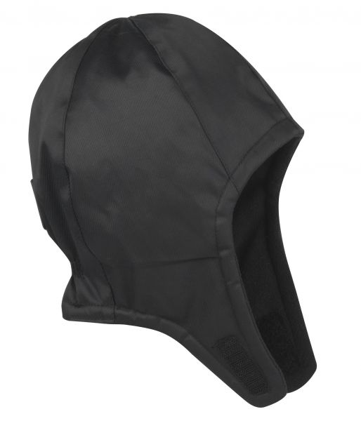 Cap - Black Edition