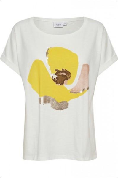 Saint Tropez Tshirt