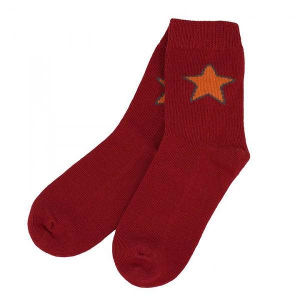 Villervalla Socken red