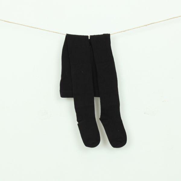 VILLERVALLA tights BLACK