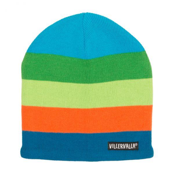 Villervalla Knitted hat alaska