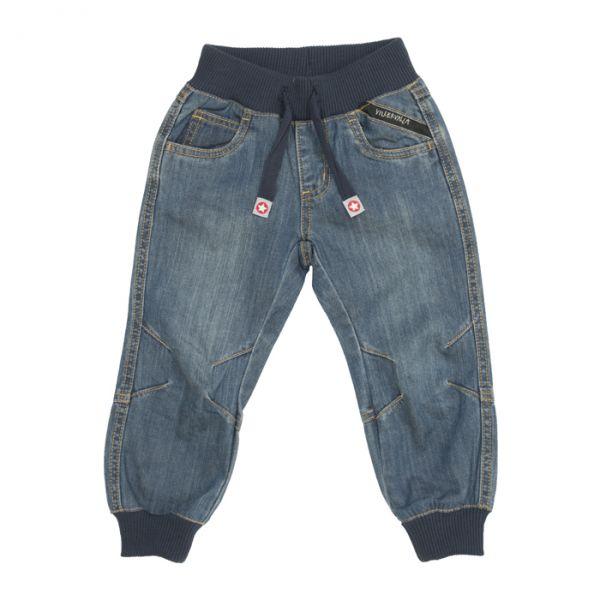 VILLERVALLA Pants denim
