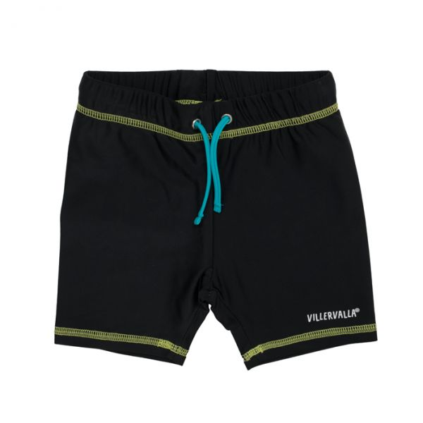 Villervalla UV Swim shorts night