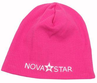 NOVA STAR W-Beanie NS Sorbet
