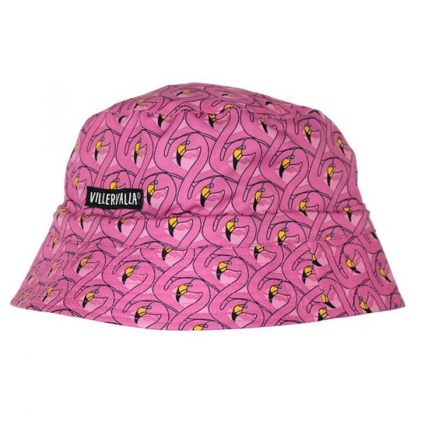 Villervalla Sonnenhut flamingo