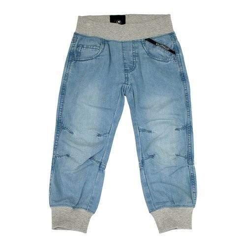 Villervalla Jeans light wash