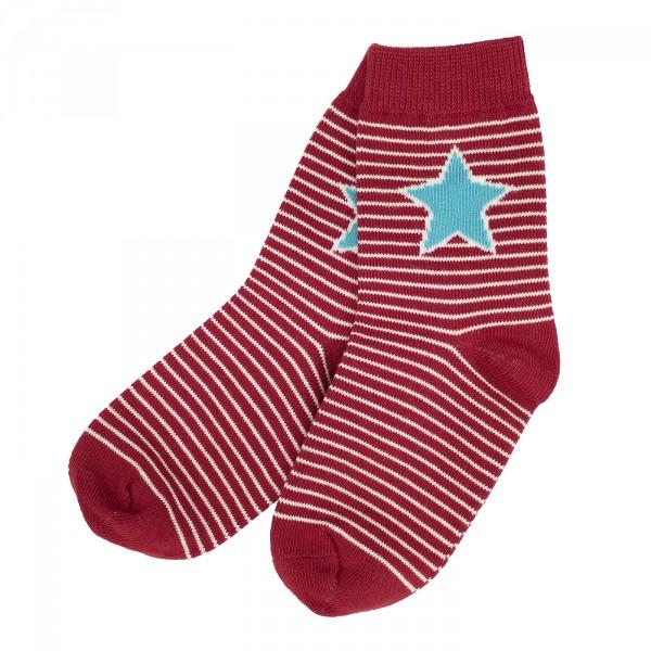 Villervalla Socken tango
