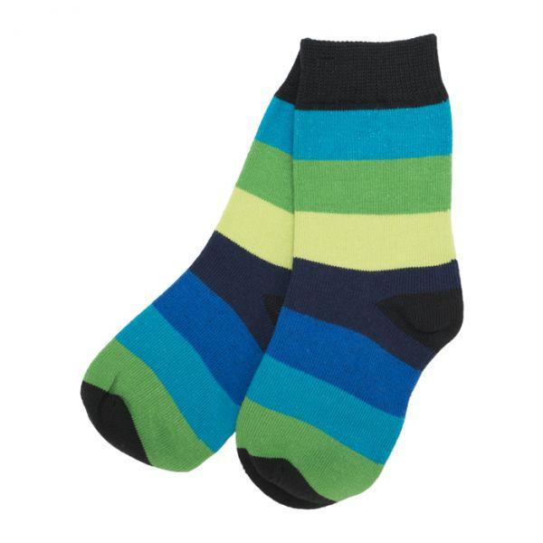 VILLERVALLA Oslo Socks