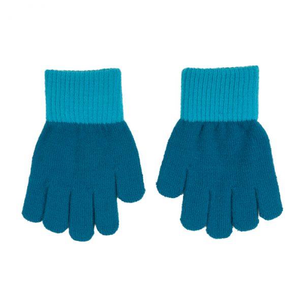 Villervalla Magic glove pacific